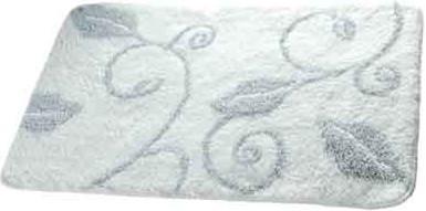 Коврик IDDIS Frost MID100A коврик iddis mid250a