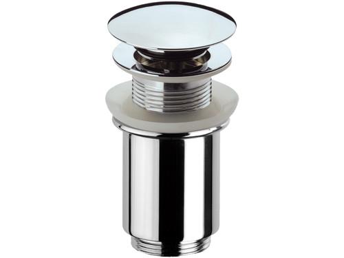 Донный клапан Remer 904CC114RR цены