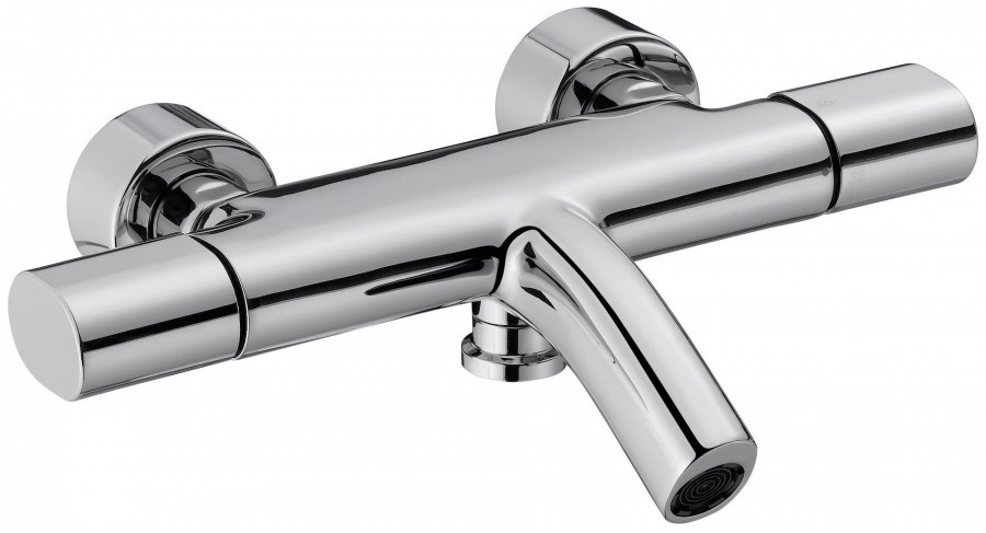 Термостат для ванны Jacob Delafon Talan E10089RU-CP