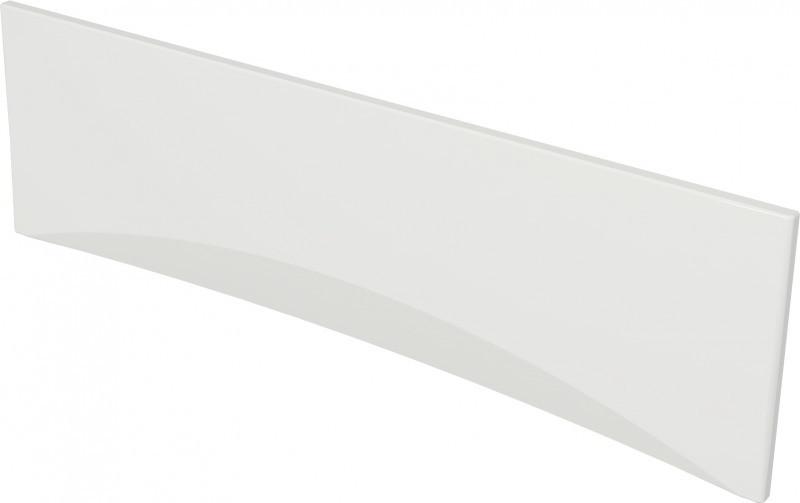 цена на Панель фронтальная Cersanit Virgo PA-VIRGO*150