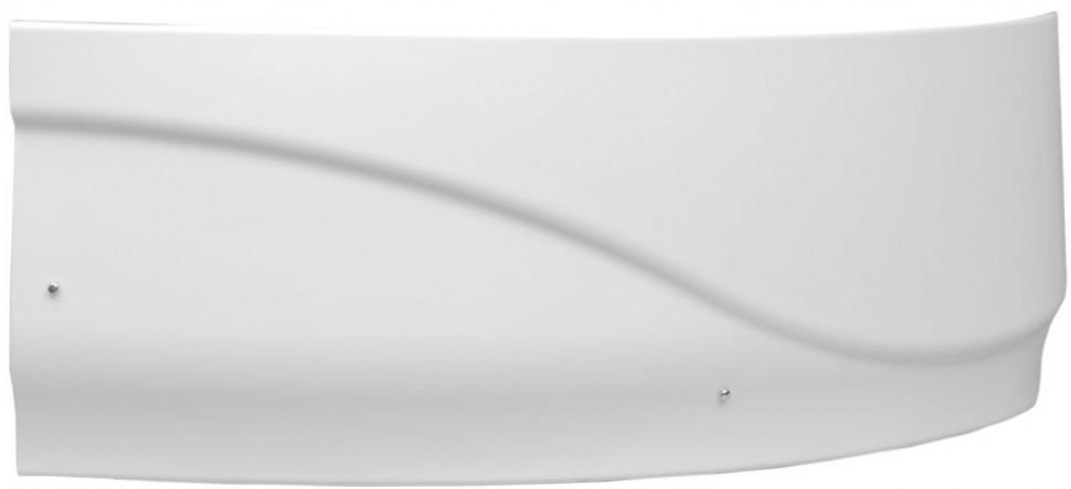 все цены на Панель фронтальная Aquanet Graciosa 150 L 00175958 онлайн