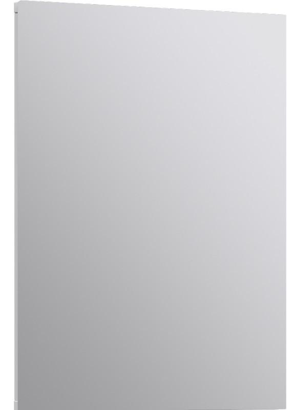 Зеркальный шкаф угловой Aqwella Rio Rio.04.33