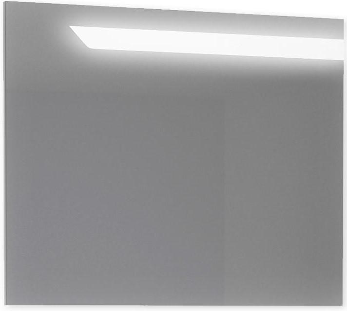 Зеркало 100х70 см Alvaro Banos Armonia 8404.6000