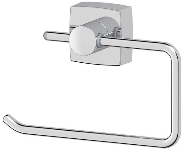 Держатель туалетной бумаги FBS Esperado ESP 056 fbs ellea ell 056 держатель туалетной бумаги