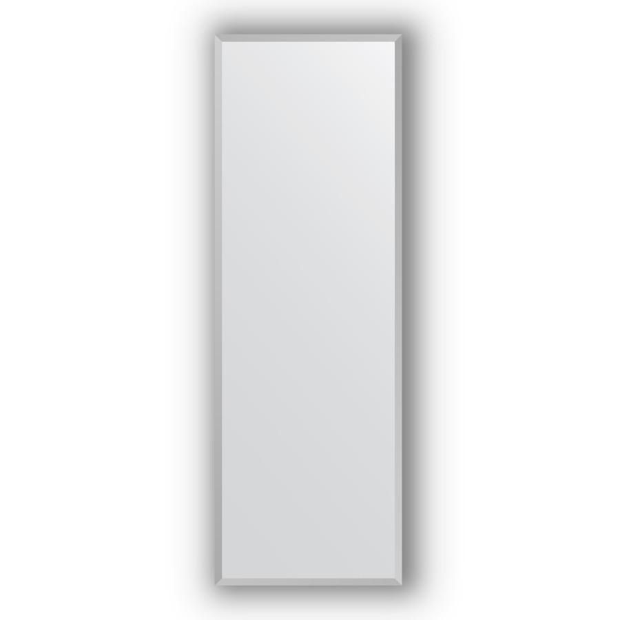 Зеркало 46х136 см хром Evoform Definite BY 3097