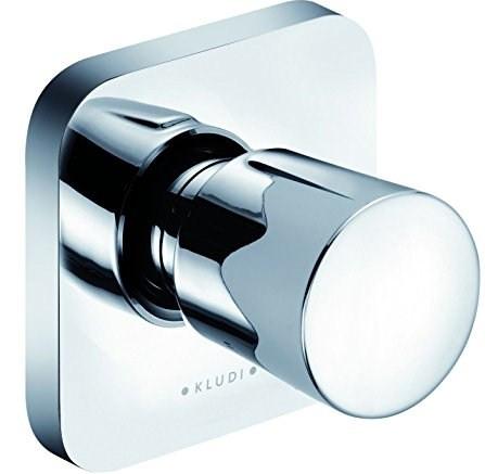 Запорный вентиль Kludi E2 498150575