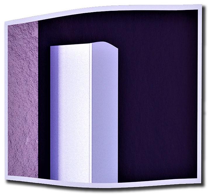 Зеркало 85х70 см Alvaro Banos Carino 8402.3000 цена и фото