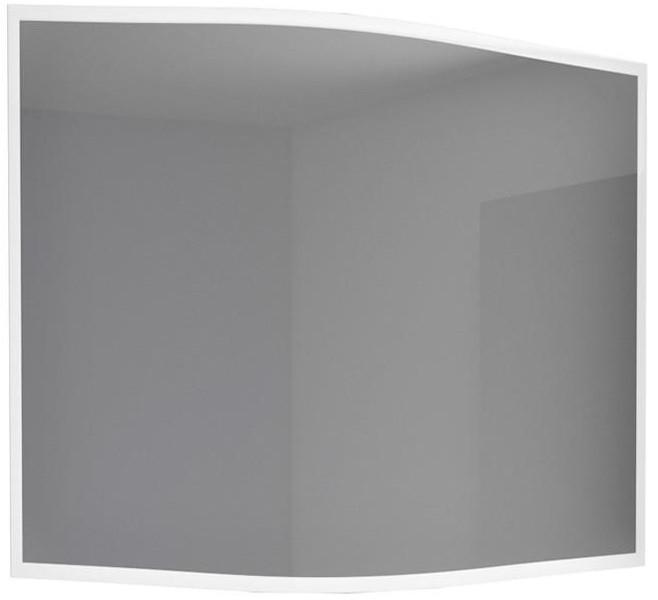 Зеркало 85х70 см Alvaro Banos Carino 8402.3000