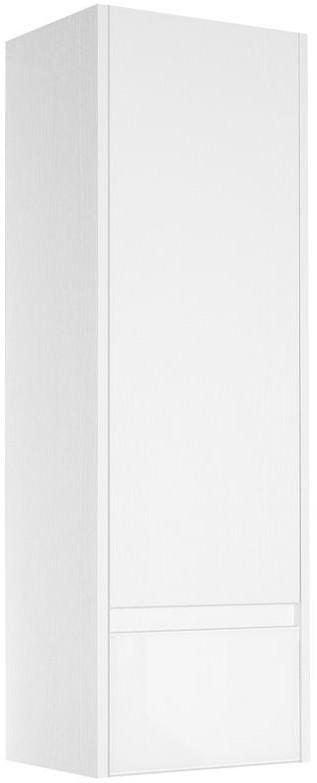 Подвесная колонна осина белая/белый лакобель R Style Line Монако LC-00000672 r home стул монако графика