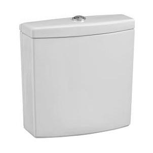 Бачок для унитаза Jacob Delafon Escale E1416-00 для туалета в бачок