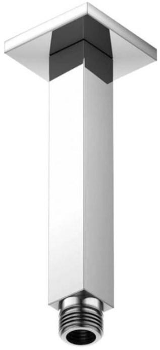 Кронштейн для душа 120 мм Steinberg 120 1571 steinberg термостатsteinberg serie 120 4340 для душа