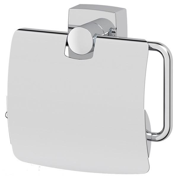 Держатель туалетной бумаги FBS EsperadoESP 055