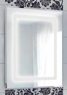 Зеркало Римини 100 Акватон 1A136902RN010