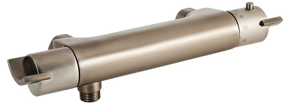 Термостат для душа Paini Morgana 73PW511TH термостат для ванны paini lady 89op105thkm