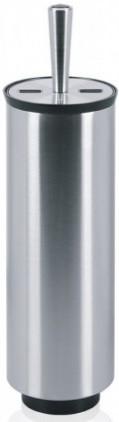Туалетный ёршик Brabantia Profile 427183