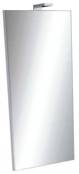 Фото - Зеркальный шкаф 65х35см Jacob Delafon Odeon Up EB870-NF комплект ножек для ванн jacob delafon odeon up ik081ru nf
