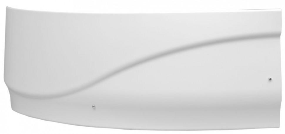 Панель фронтальная Aquanet Graciosa 150 R 00175949