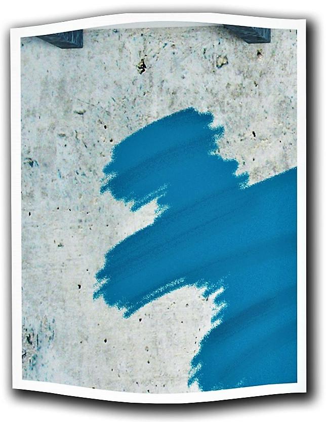 Зеркало 65х70 см Alvaro Banos Carino 8402.1000 цена и фото