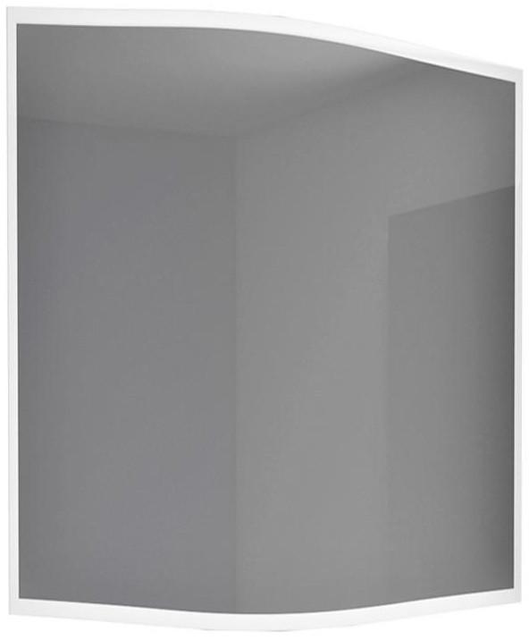 Зеркало 65х70 см Alvaro Banos Carino 8402.1000