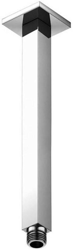 Фото - Кронштейн для душа 240 мм Steinberg 120 1581 кронштейн
