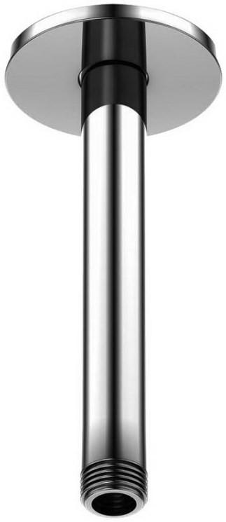 Кронштейн для душа 240 мм Steinberg 100 1581