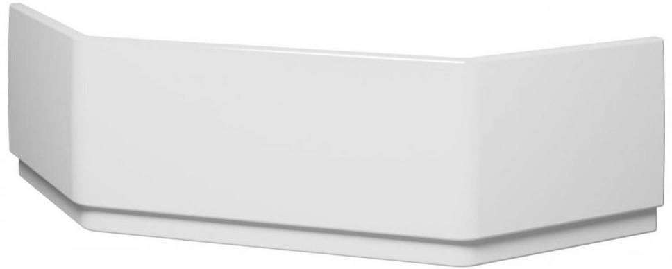 Фронтальная панель Riho Winnipeg P027N0500000000
