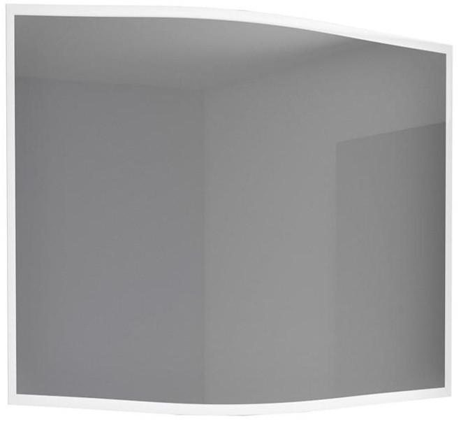 Зеркало 85х70 см Alvaro Banos Carino 8402.7000 недорого