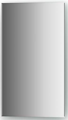 Зеркало 30х50 см Evoform Standard BY 0204