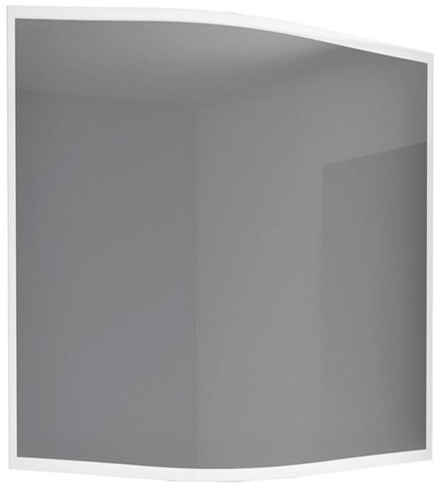 Зеркало 75х70 см Alvaro Banos Carino 8402.2000