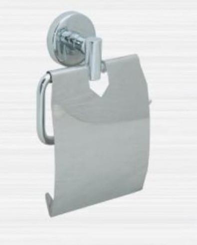 Держатель туалетной бумаги с крышкой Rainbowl Long 2242 держатель туалетной бумаги rainbowl long с освежителем 2230 2
