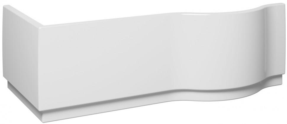 Фронтальная панель Riho Dorado L P025N0500000000