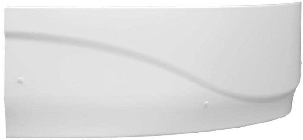 Панель фронтальная Aquanet Maldiva 150 L 00171008 цена
