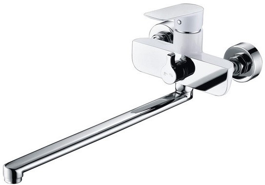 Смеситель для ванны Kaiser Atrio 60055
