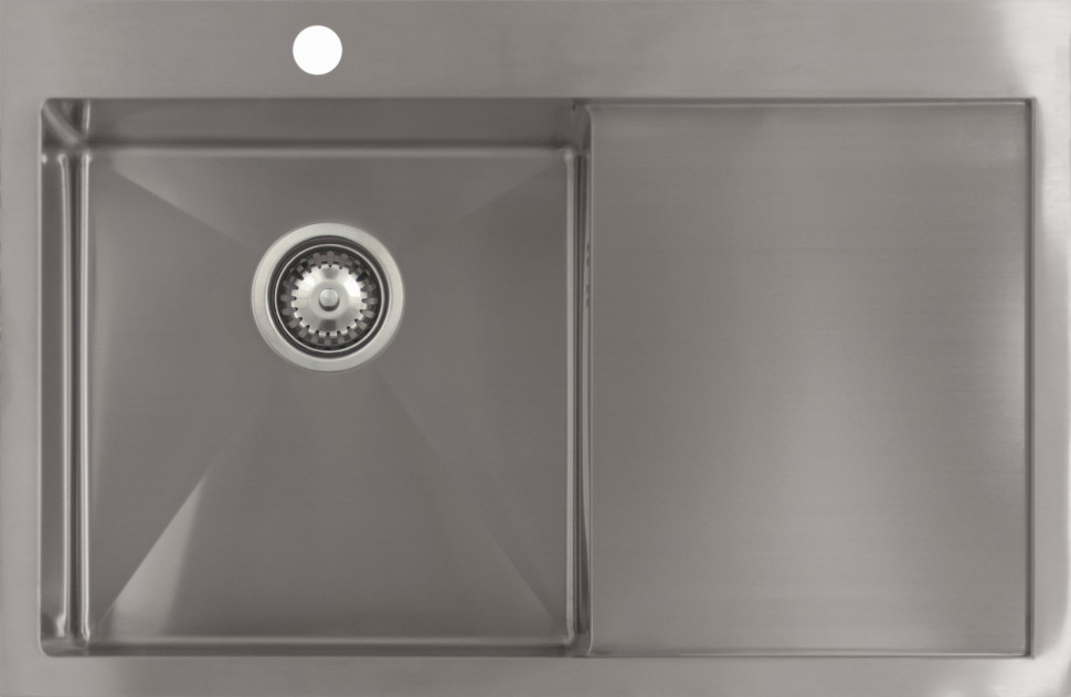 Кухонная мойка Seaman Eco Marino SMV-780R.A
