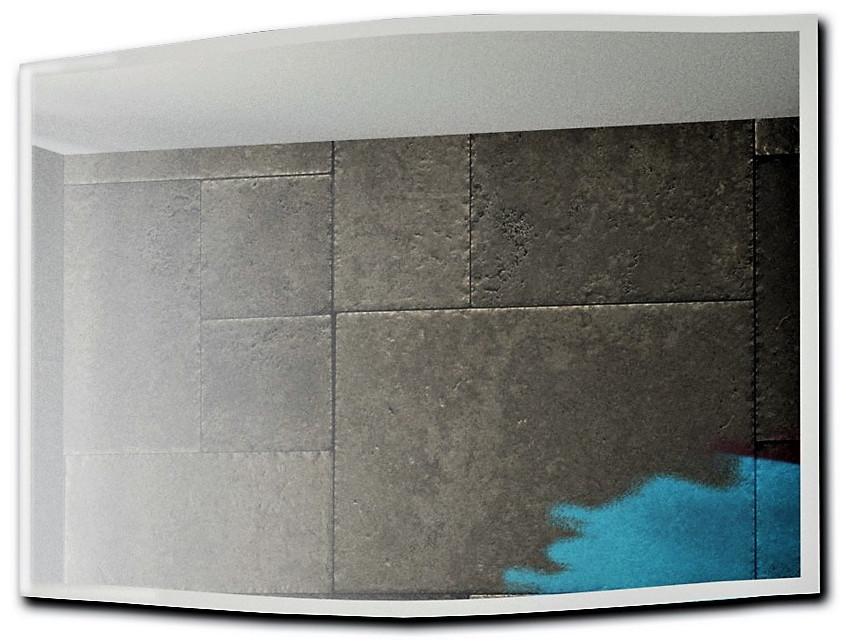 Зеркало 105х70 см Alvaro Banos Carino 8402.4000 цена и фото