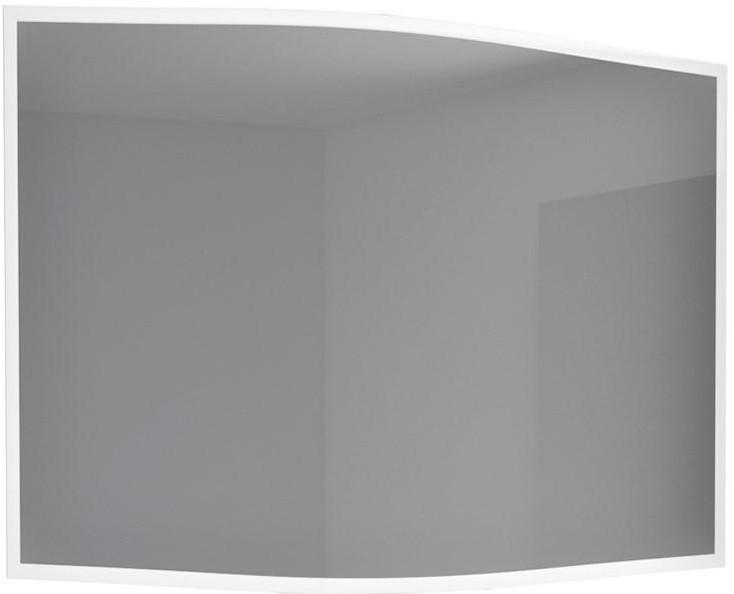 Зеркало 105х70 см Alvaro Banos Carino 8402.4000 недорого