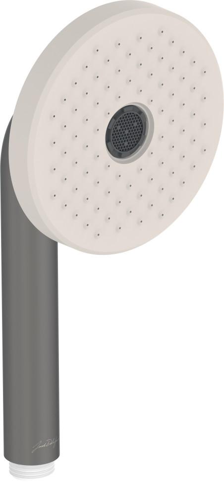 Ручной душ 110 мм Jacob Delafon Nouvelle Vague E27796-BLV