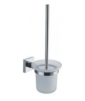 Туалетный ёршик подвесной Fixsen Metra FX-11113 ёршик fixsen rosa fx 95013