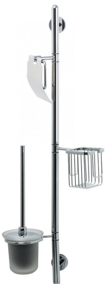 Комплект для туалета Fixsen Equipment FX-61225