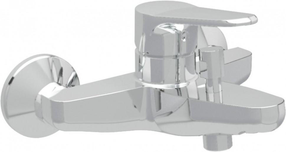 Смеситель для ванны Cezares PEONIA-VM-01 утюг электролюкс 8060