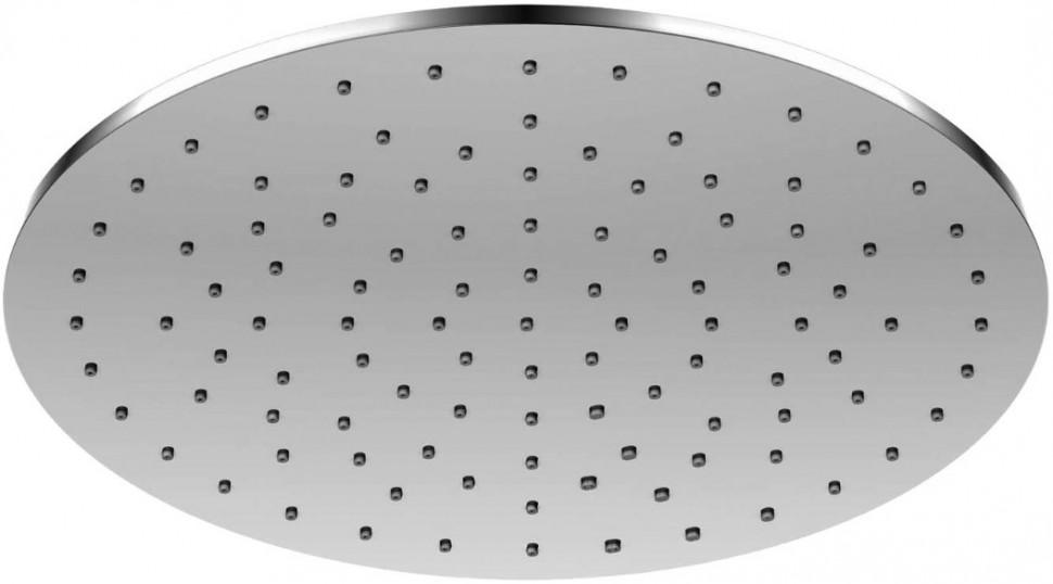 Верхний душ 400х400 мм Steinberg 100 1689
