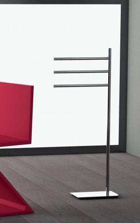 Комплект для туалета Colombo Design Square B9915