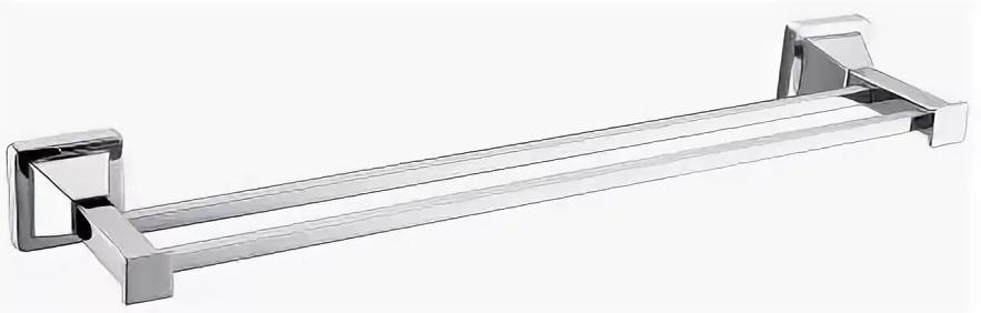 цена Полотенцедержатель 50 см Elghansa Sherwood SWD-225 онлайн в 2017 году