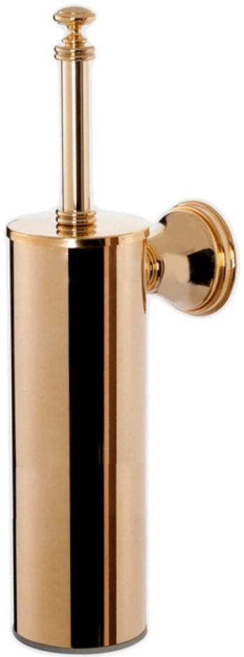 Фото - Ерш подвесной золото Tiffany World Harmony TWHA220oro косметическое зеркало золото tiffany world harmony twha025oro