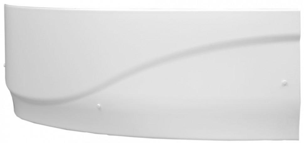 Панель фронтальная Aquanet Maldiva 150 R 00171011 цена