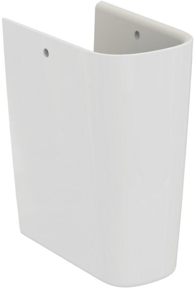 Полупьедестал Ideal Standard Esedra Guest T290301 цены