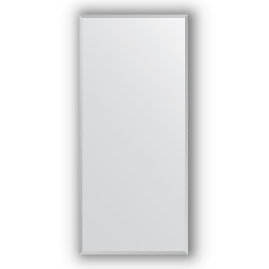 Зеркало 66х146 см сталь Evoform Definite BY 1109