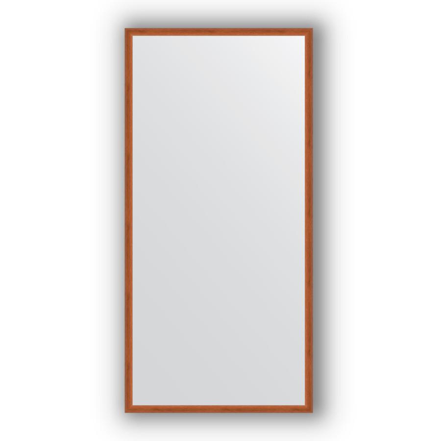 цена на Зеркало 48х98 см вишня Evoform Definite BY 0688