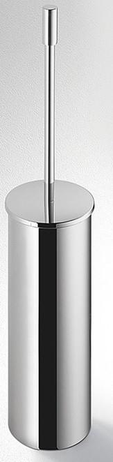 цена Ёршик Colombo Design Plus W4961 онлайн в 2017 году
