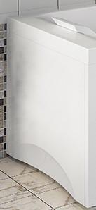 Торцевая панель левая 70 см Vannesa Агата 2-31-0-1-0-224